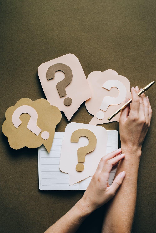 Kiedy zdecydowaćsię nakurs językowy?